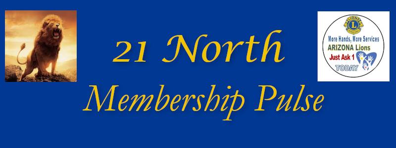 21 N Membership Pulse May 2021