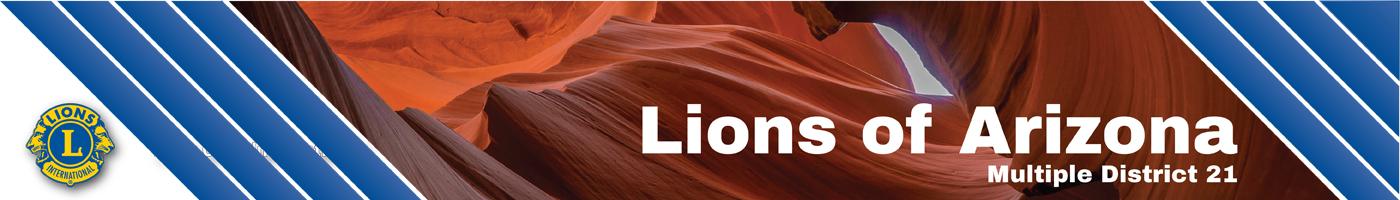 lionsarizona.org